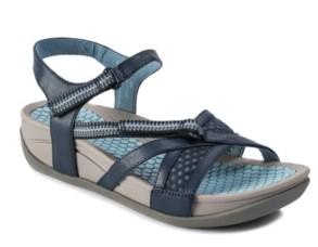 Bare Traps Baretraps Debera Rebound Technology Sandals Women's Shoes