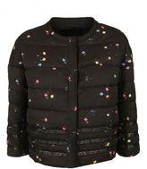 Ermanno Scervino Flower Jacket