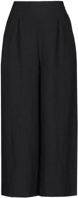 COLOUR 5 POWER Casual pants
