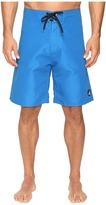 Body Glove Howzit Boardshorts