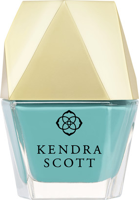 Kendra Scott Color Coat Nail Lacquer