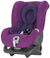 Britax Romer First Class Plus Car Seat