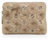3.1 Phillip Lim Minute Patent Leather Cosmetic Case