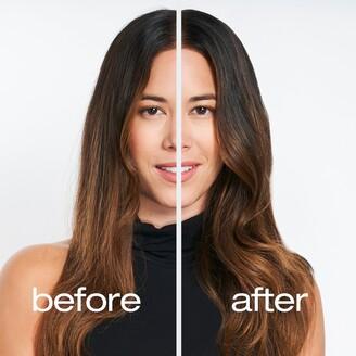 shu uemura Shiki Worker Multi-Benefit Hair Primer
