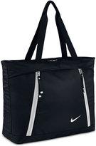 Nike Auralux Tote Bag