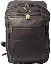 David King 350 Oversized Laptop Backpack