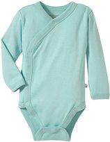 Baby Soy Modern Abcs K. Bodysuit (Baby) - Harbor - 3-6 Months