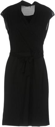 Elie Tahari Short dresses - Item 34780876TA