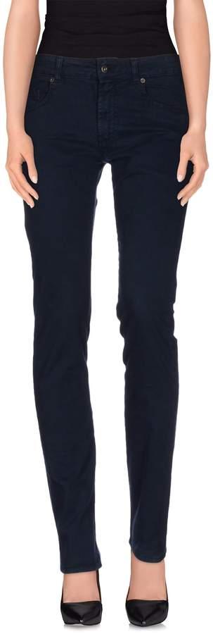 Exte Casual pants - Item 36744131