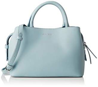 Fiorelli Womens Bethnal Canvas and Beach Tote Bag