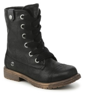 Roxy Bruna Boot - Kids'
