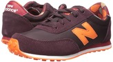 New Balance 410 (Little Kid/Big Kid)