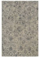 Couristan Winslet Indoor/outdoor Rug
