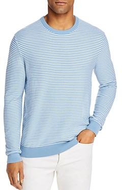 Michael Kors Small Stripe Sweater