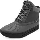 Nautica New Bedford Duck Boots Men's Shoes