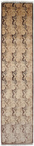"""Royal Collection Hand-Knotted Runner (2'8""""x11'10"""")"""
