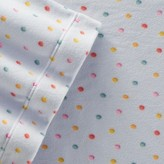 Cuddl Duds Printed Pillowcase