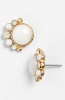 Nordstrom 'Santorini' Small Stud Earrings