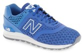 New Balance Men's '574 Re-Engineered Breathe' Sneaker