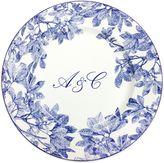 Caskata Arbor Blue Charger Plate/Platter