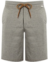 Paul Smith Jersey pyjama shorts