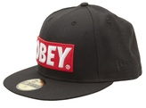 Obey Classic hat