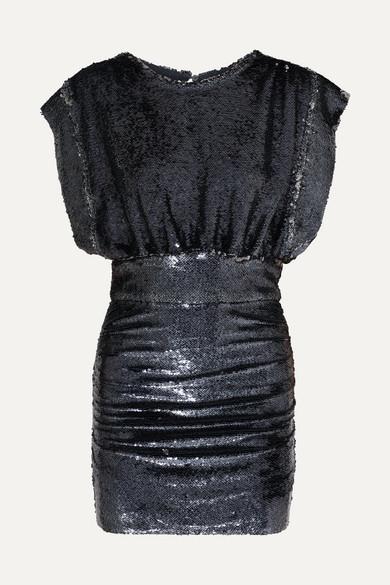 6f9052421e IRO Dresses - ShopStyle