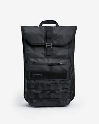 Express Timbuk2 Spire Laptop Backpack