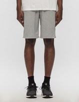 Reigning Champ Mid Weight Terry Sweatshorts