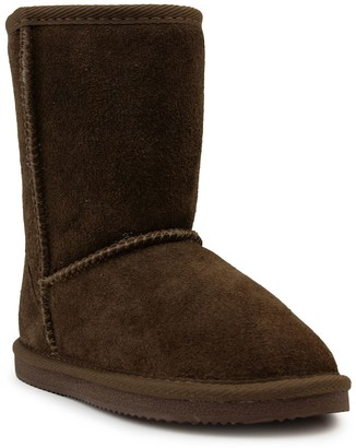 Lamo Classic Toddler Girls' Boots