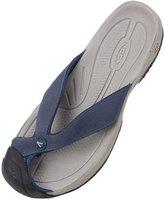 Keen Men's Waimea H2 Water Shoes 8127401