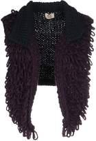 Vintage 55 Cardigans - Item 39644481