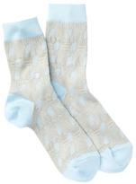 Stance Chinook Crew Socks