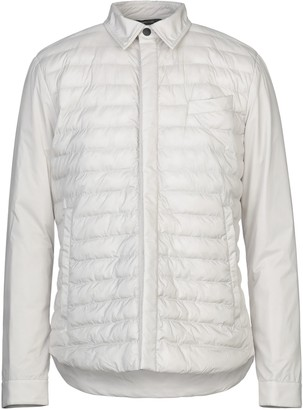 Montecore Synthetic Down Jackets