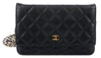 16a72d040f41 Chanel Handbags - ShopStyle