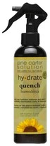 Carter's Jane Carter Solution Hydrate Quench 8 oz