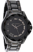 Karl Lagerfeld 7 Watch