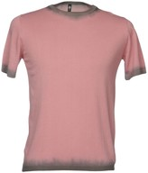 Dondup Sweaters - Item 39614576