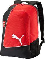 Puma Arsenal Soccer Backpack