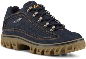 Lugz Dot.Com Men's Sneakers