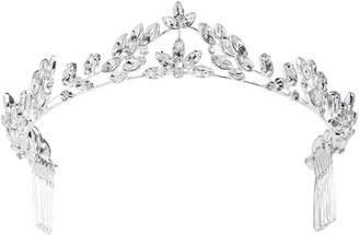 Brides & Hairpins Venice Crown Comb