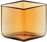 Iittala X-Small Ruutu Vase