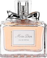 Christian Dior Miss Eau de Parfum