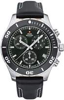 Swiss Military Men's watches SM34036.05