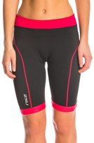 2XU Women's Active Tri Short 8135695