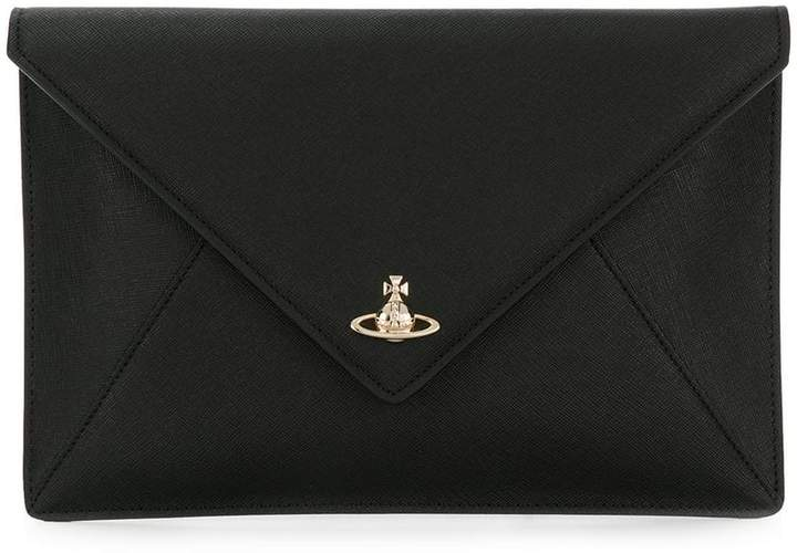 93005f995f Vivienne Westwood Clutches For Women - ShopStyle UK