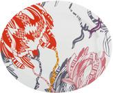 Missoni Home Protea - Oval Platter