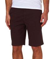 Hurley O&O Chino 2.0 Shorts
