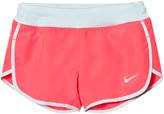 Nike Pink Rival Running Shorts