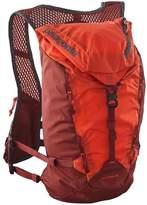 Patagonia Nine Trails Pack 15L
